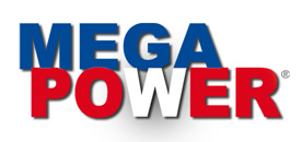 megapower logo