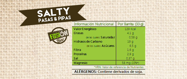 Nutricional_Salty_Superfoods