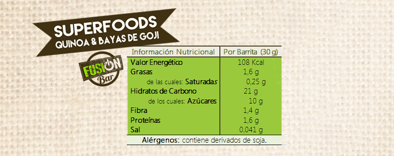 Nutricional_Superfoods_fusion
