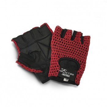 Guantes fitness INVICTED