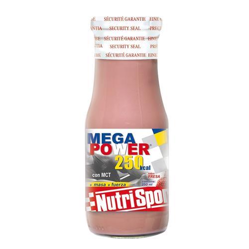 SportDrink Concentrado