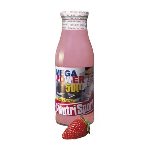SportDrink