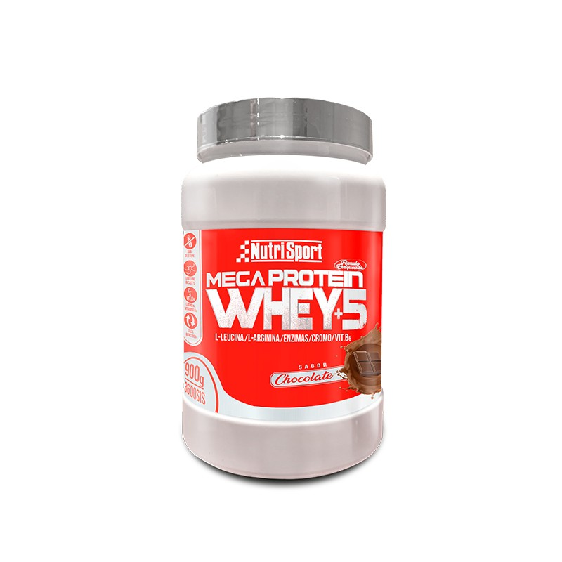 https://nutrisport.es/1449-large_default/creatina-monohidrato.jpg