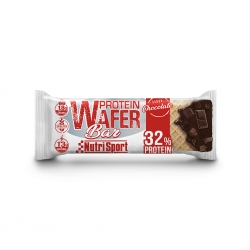 PROTEIN WAFER BAR choco