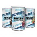 FIT MEAL POWDER