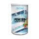 NUTRISPORT FIT MEAL POWDER CREMA DE VERDURAS
