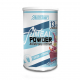 NUTRISPORT FIT MEAL POWDER FRESA-PLÁTANO