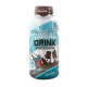 NUTRISPORT FIT MEAL DRINK CHOCOLATE
