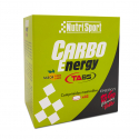 Carbo Energy Tabs