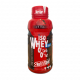 Iso Whey Drink 20g