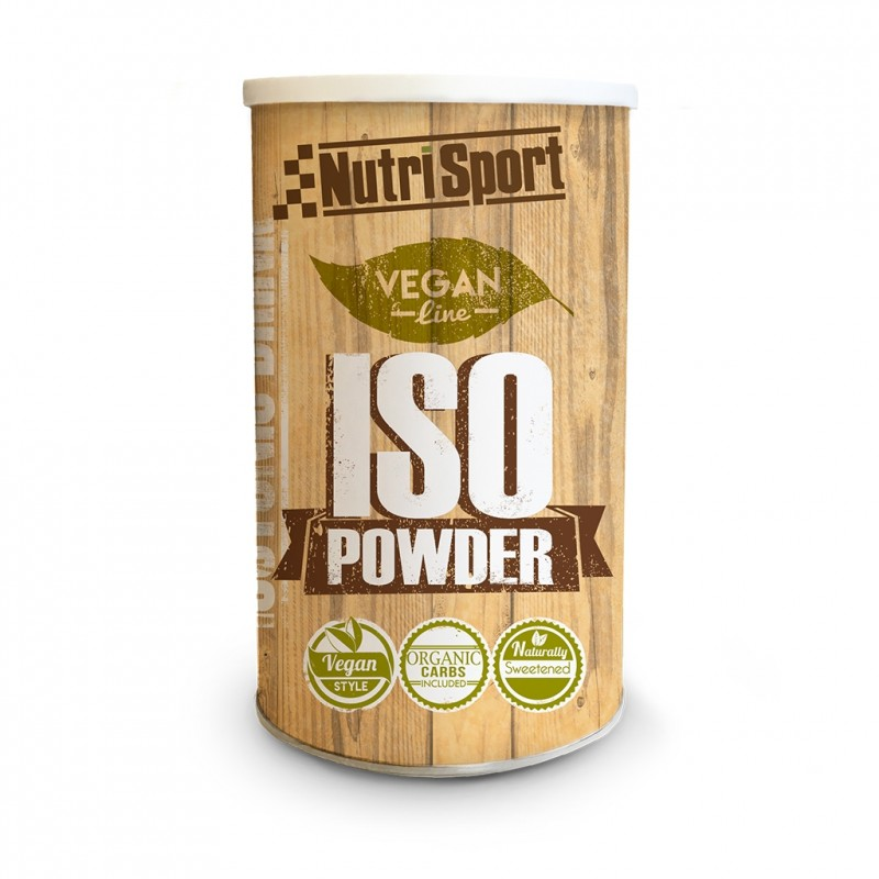 https://nutrisport.es/993-large_default/vegan-isopowder.jpg