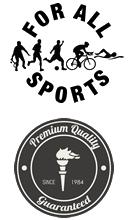 logos_sports.png