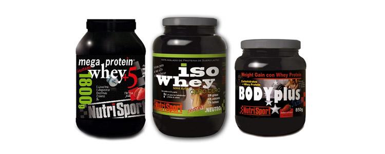 proteina-nutrisport