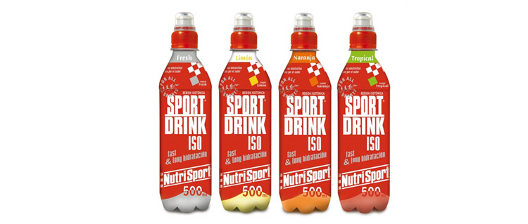 sport-drink-bebida-isotonica