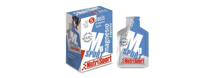 magnesio-nutrisport