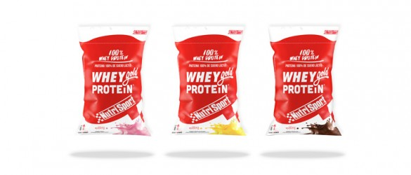 whey-protein-gold