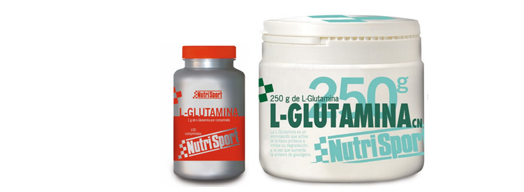glutamina-nutrisport