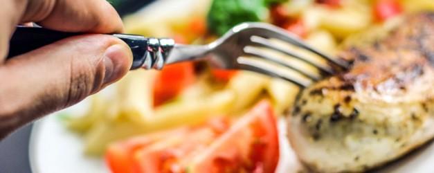dieta-proteica