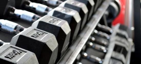 ganar-masa-muscular