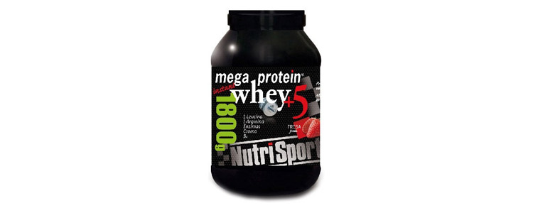 mega-protein