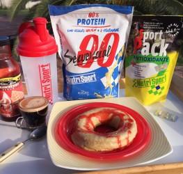 desayuno-deportistas