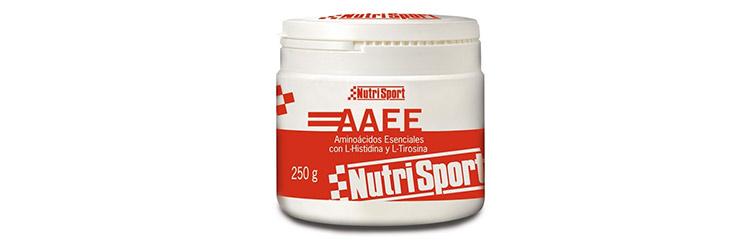 aminoacidos-esenciales-aaee