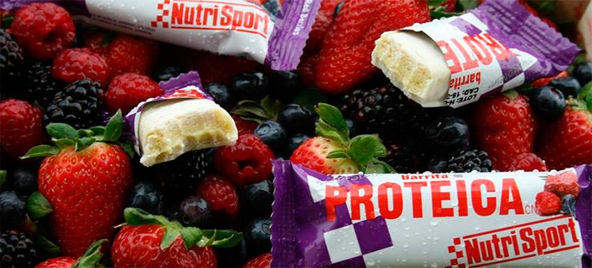 barritas-proteinas-nutrisport