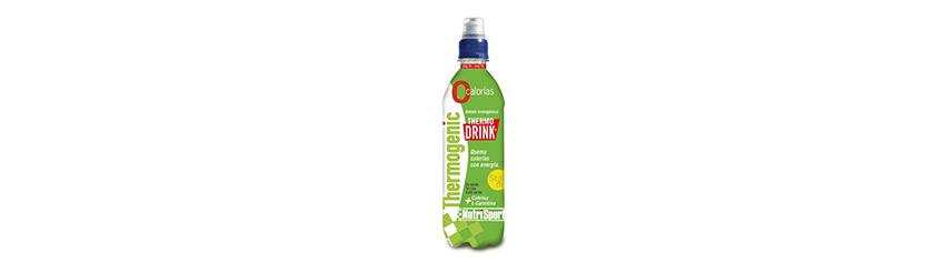 thermodrink-te-verde