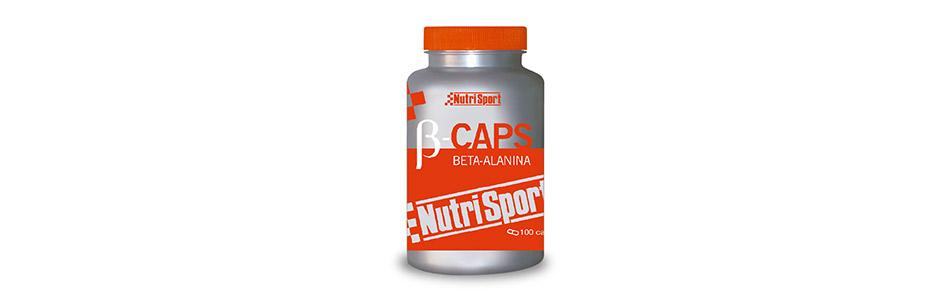 beta-alanina-nutrisport