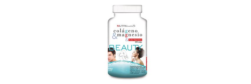 colageno-magnesio-acido-hialuronico