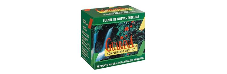 guarana-cn