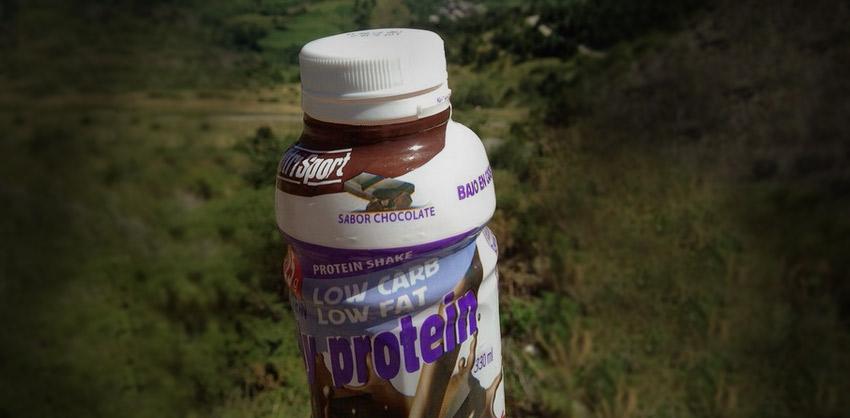 my-protein-nutrisport