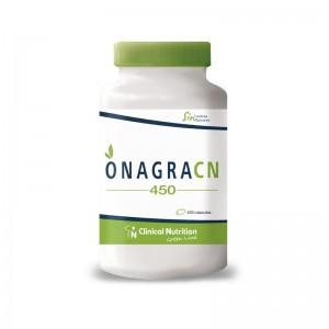 aceite-de-onagra-cn-450