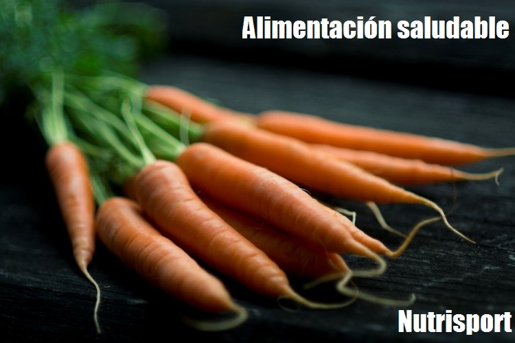 alimentacion-saludable