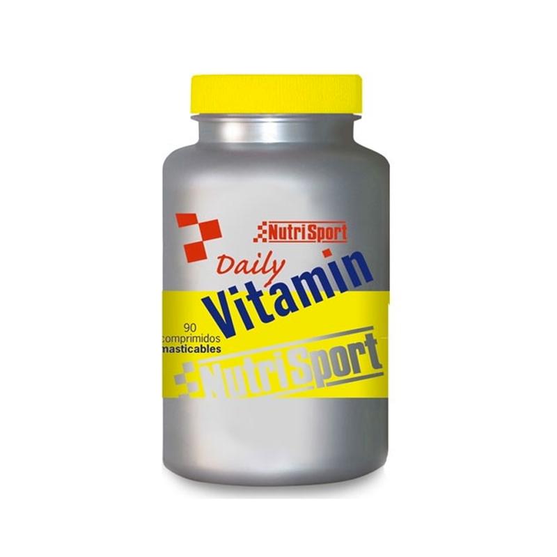 daily-vitamin