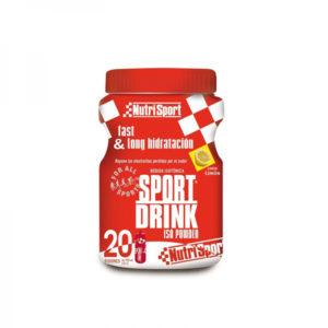 sport-drink