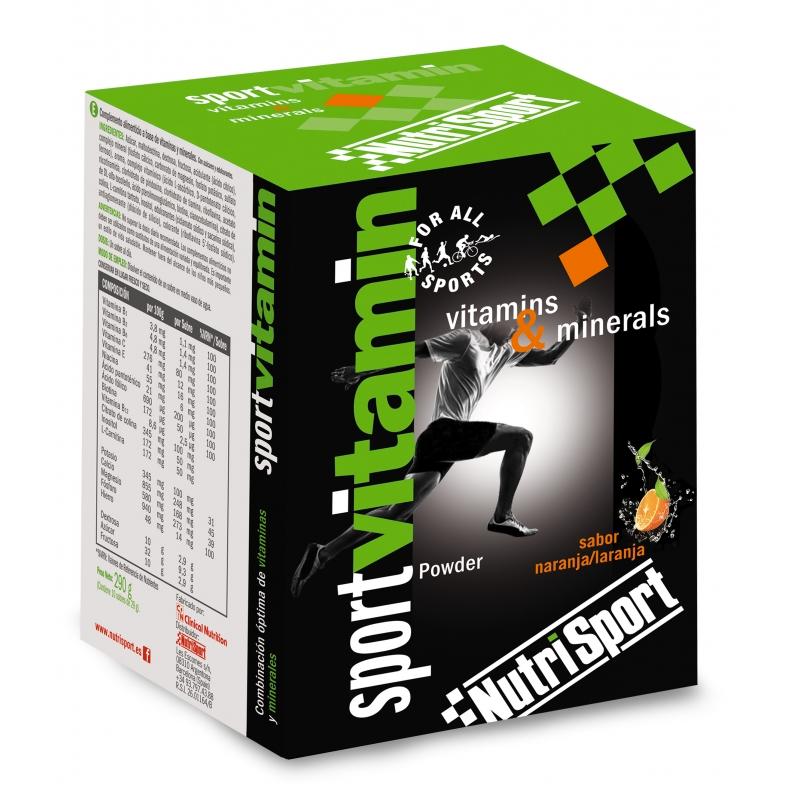 sport-vitamin