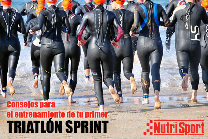 triatlon-sprint