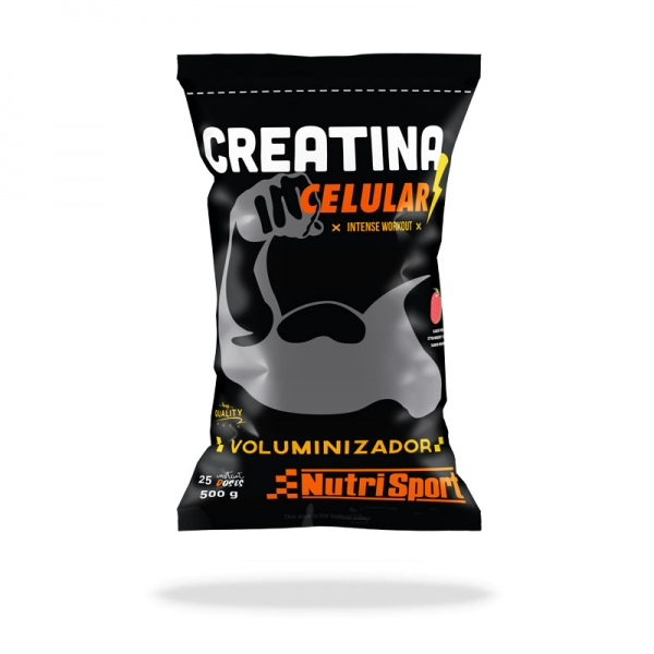 creatina-celular-nutrisport