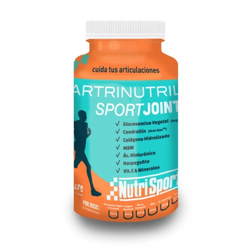 artrinutril-sport-joints