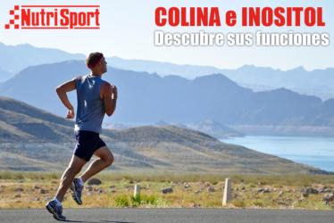 colina-inositol