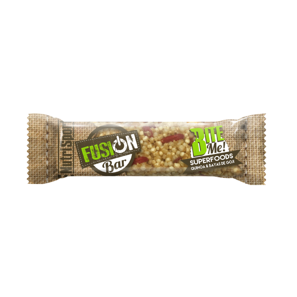 fusion-bar-superfoods