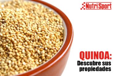 quinoa-propiedades