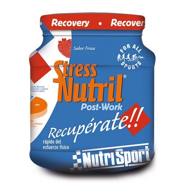 stressnutril
