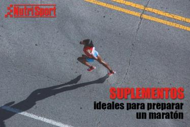suplementos-maraton