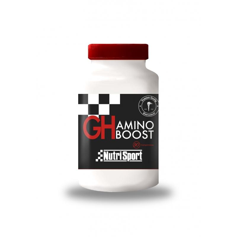 gh-amino-boost