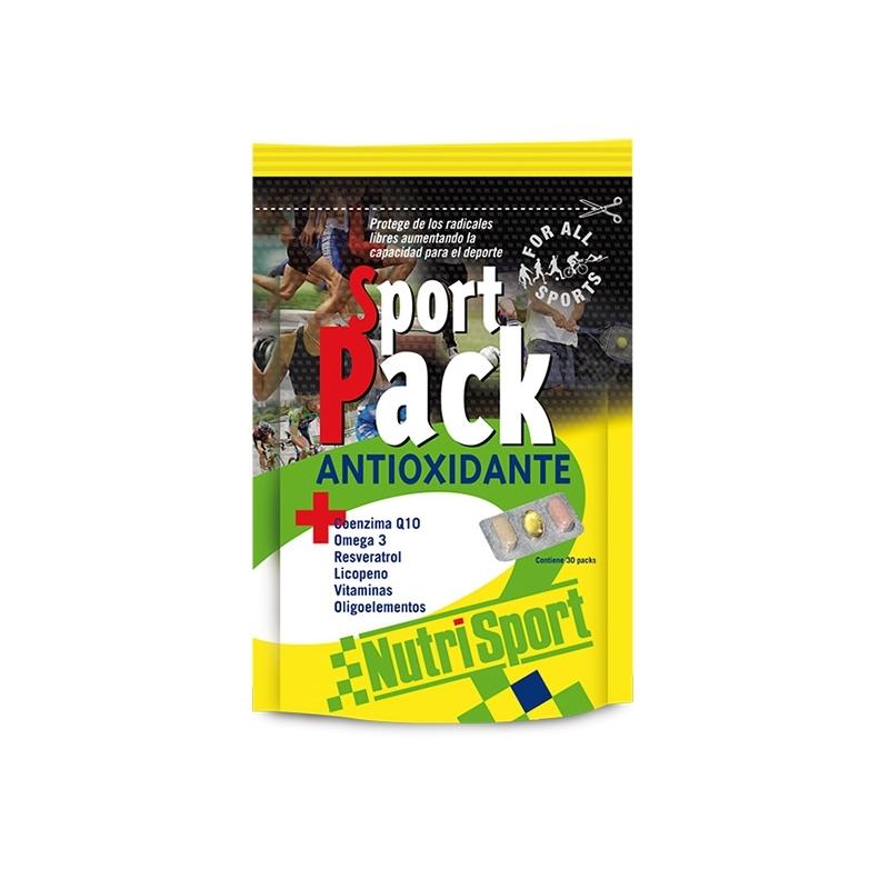 sport-pack-antioxidante