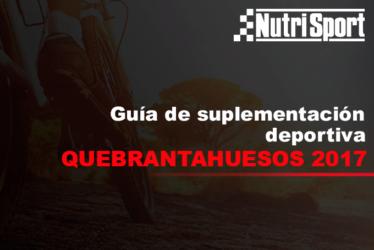 Quebrantahuesos-2017