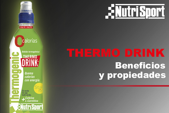 thermodrink-nutrisport