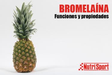 bromelaina